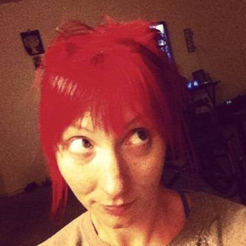 photo,red.hair.profilepic