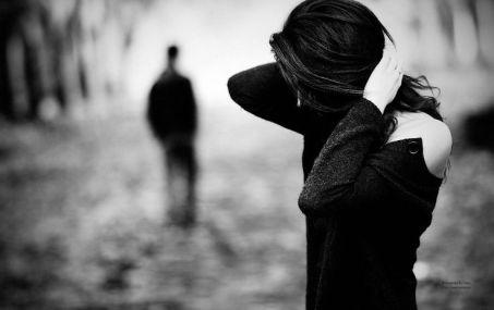 alone-girl-pic-18