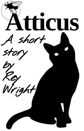 Atticus-6