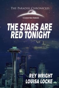 StarsAreRedTonight-800x1200