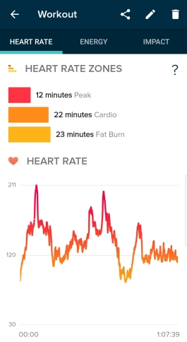fitbit-blog-post-picture-10.8.19-e1570510402883.jpg